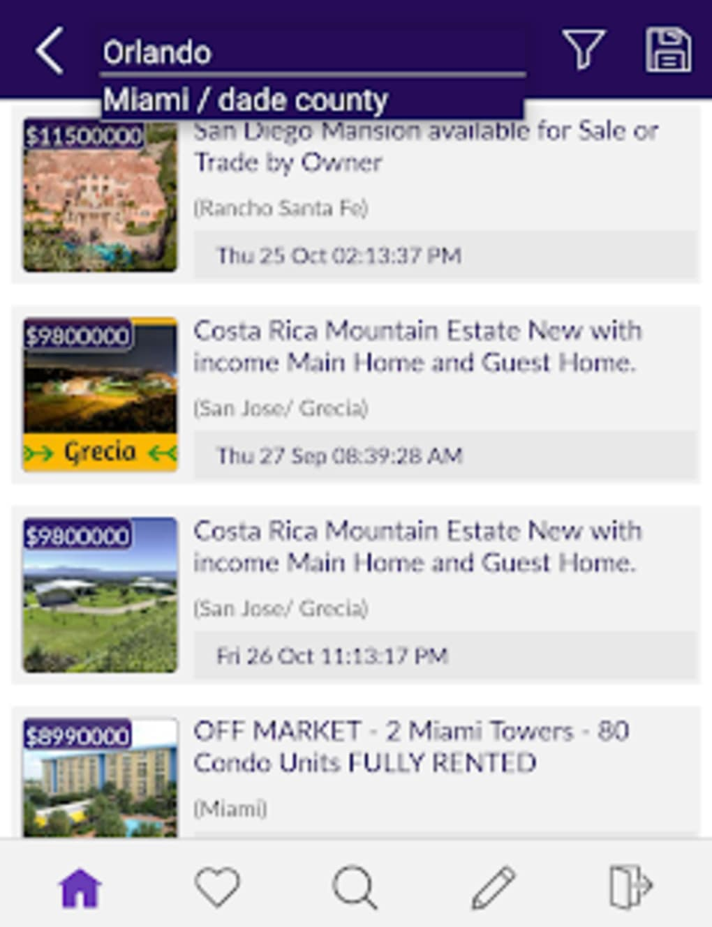 Browser For Craigslist Usa For Android Download
