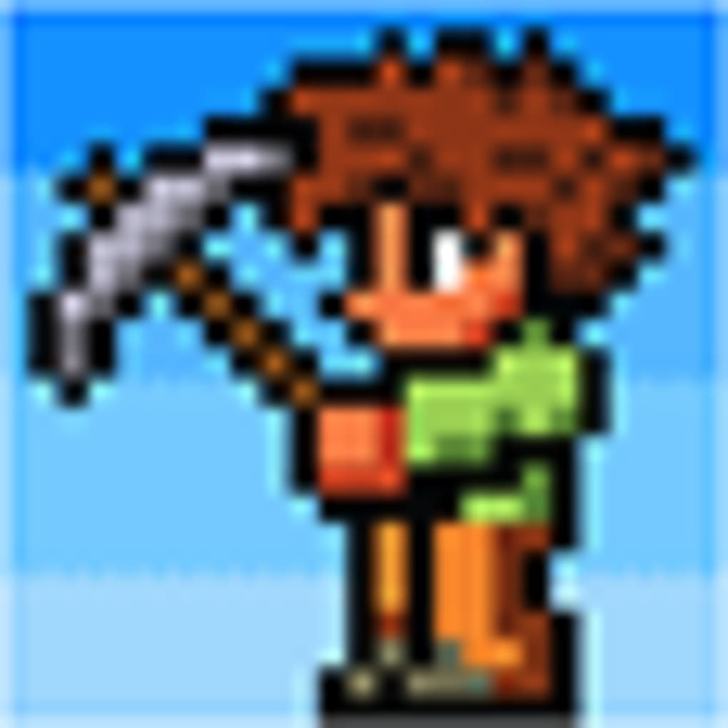 terraria full version apk no obb