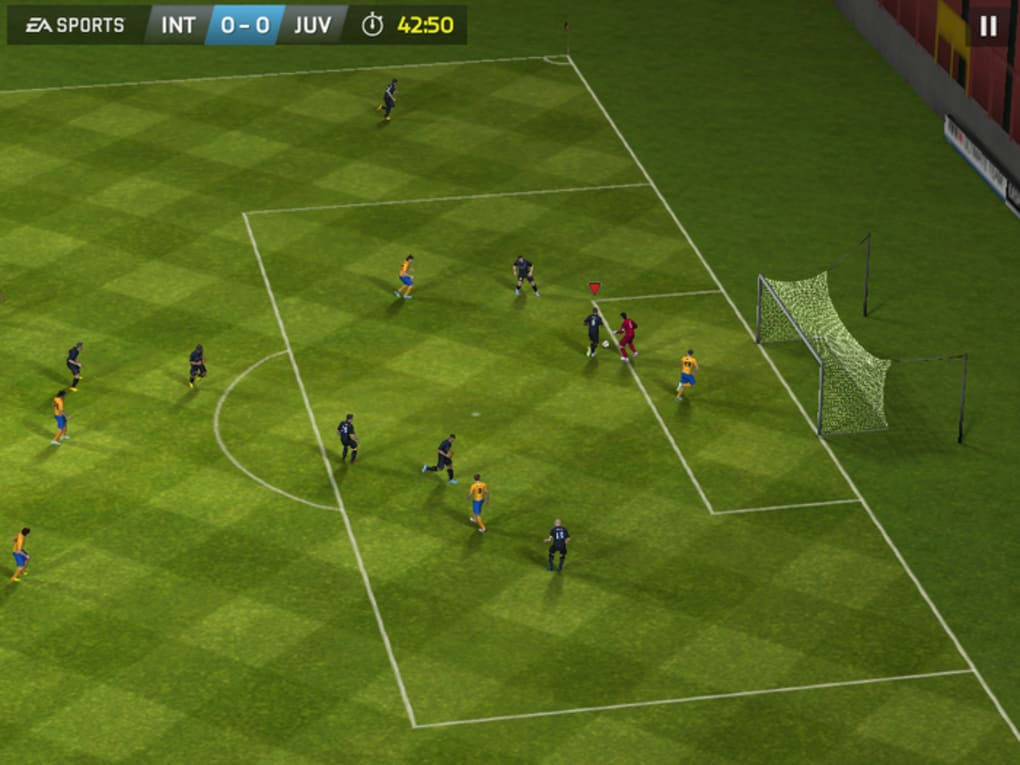 download ea games for android
