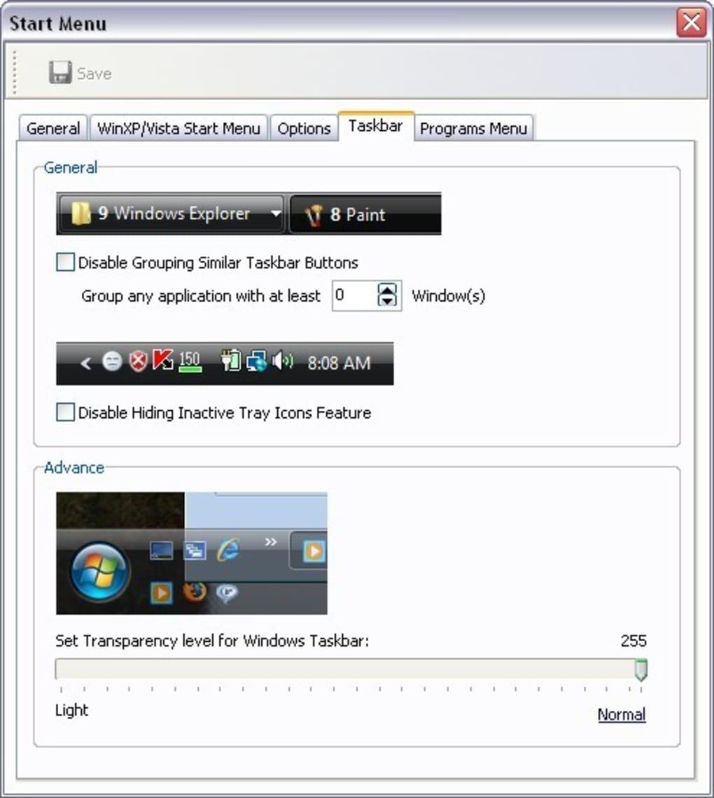 software espia para windows xp