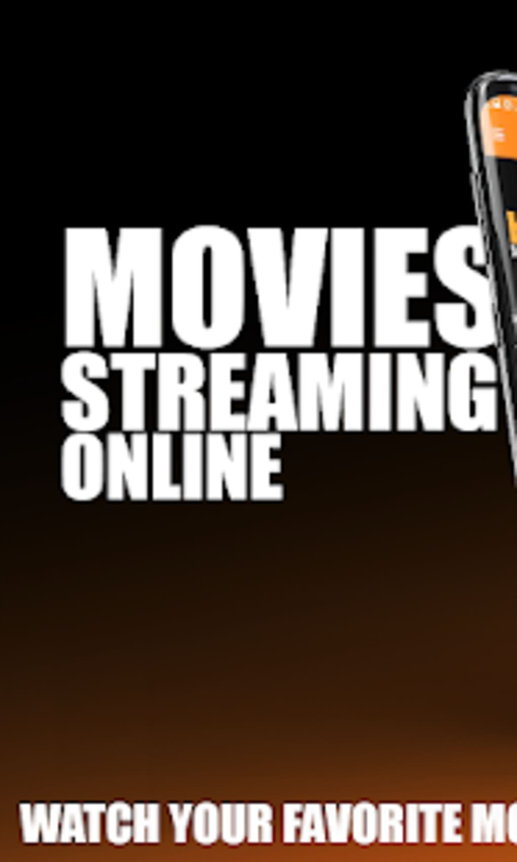 Watch Movies Online 2018