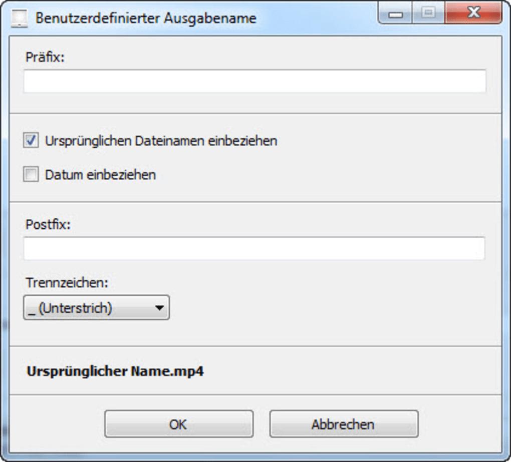 free web to pdf converter for ipad