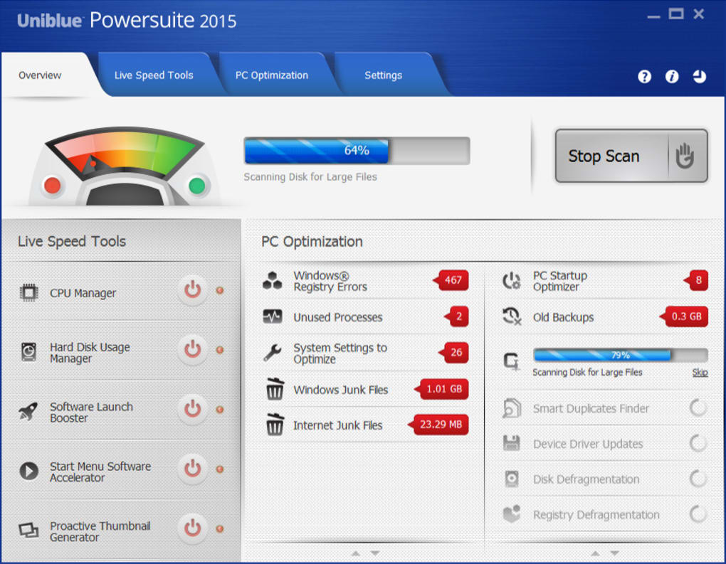 spotmau powersuite 2011 torrent