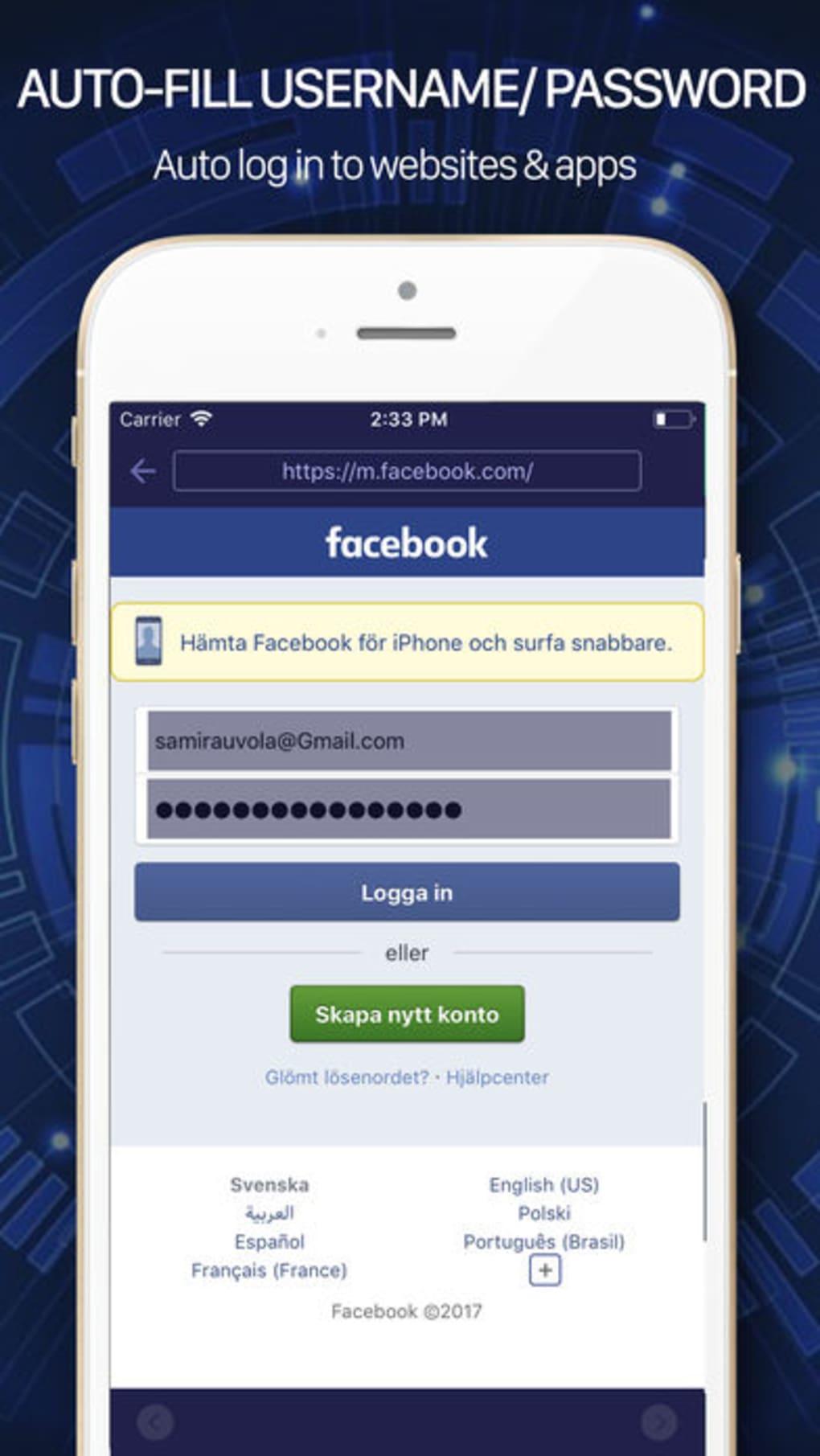 www app lock download com