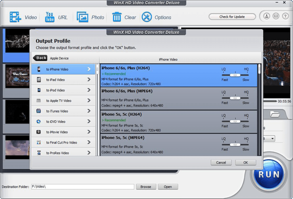 winx hd video converter deluxe licence code and email