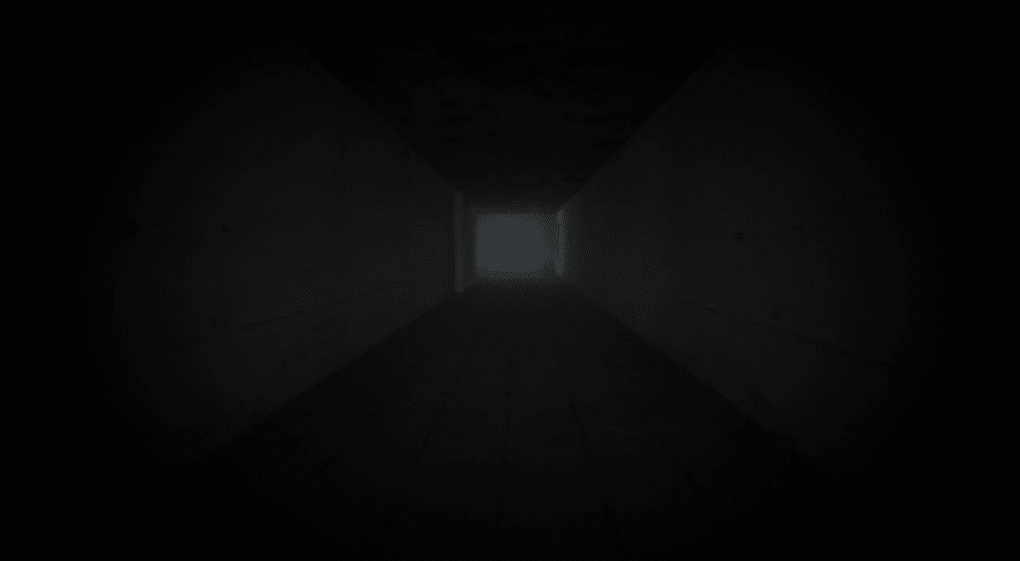 New Slender Map For Mac
