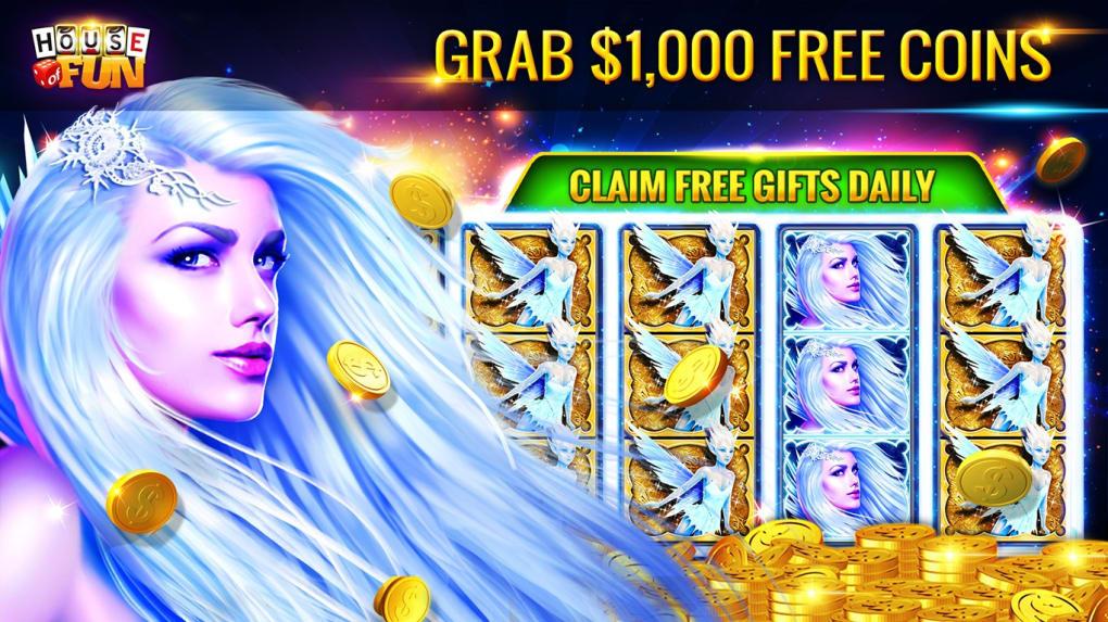 treasure mile casino bonus Online