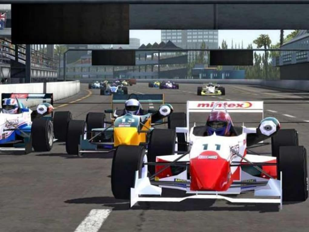 Toca race driver 3 psp demo   free psp demo games.
