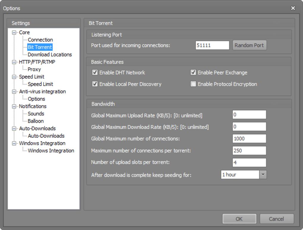 Jordy Downloader Descargar