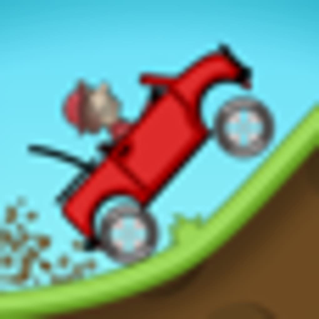 Hill climb racing game download for iphone