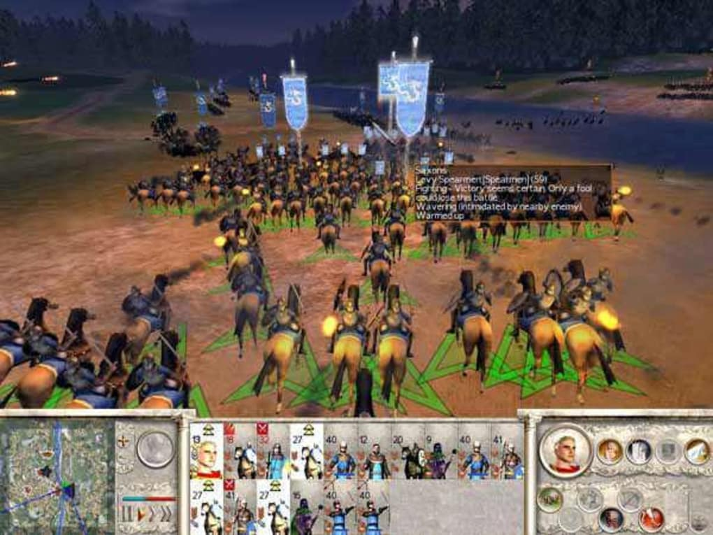 rome total war barbarian invasion mac download - Coryn Club Forum