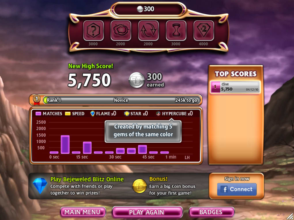 Bejeweled blitz free download full version.