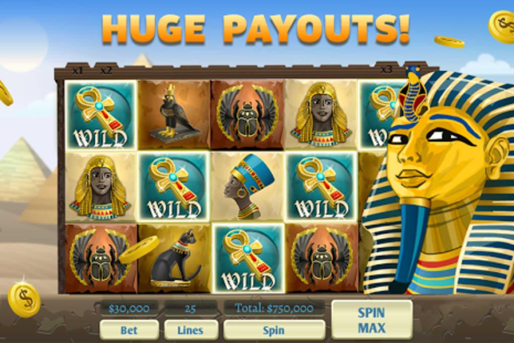 Slot Machines At Chumash Casino Concerts - Bandeirantes Casino