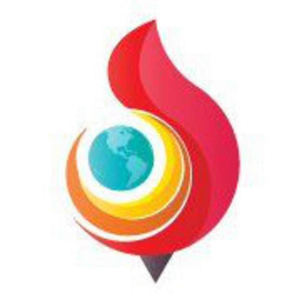 download torch browser for android