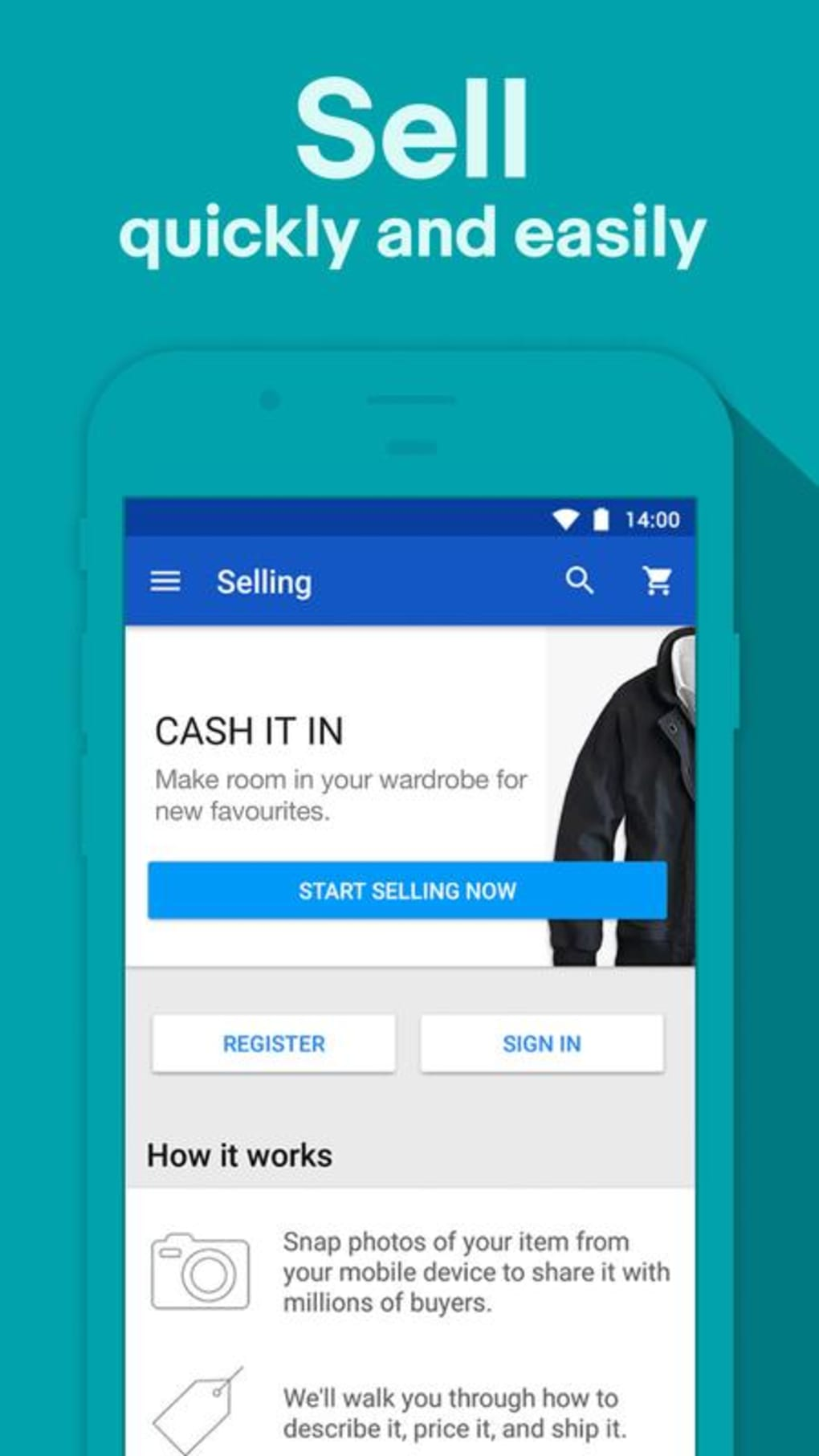 Ebay Apk For Android Download
