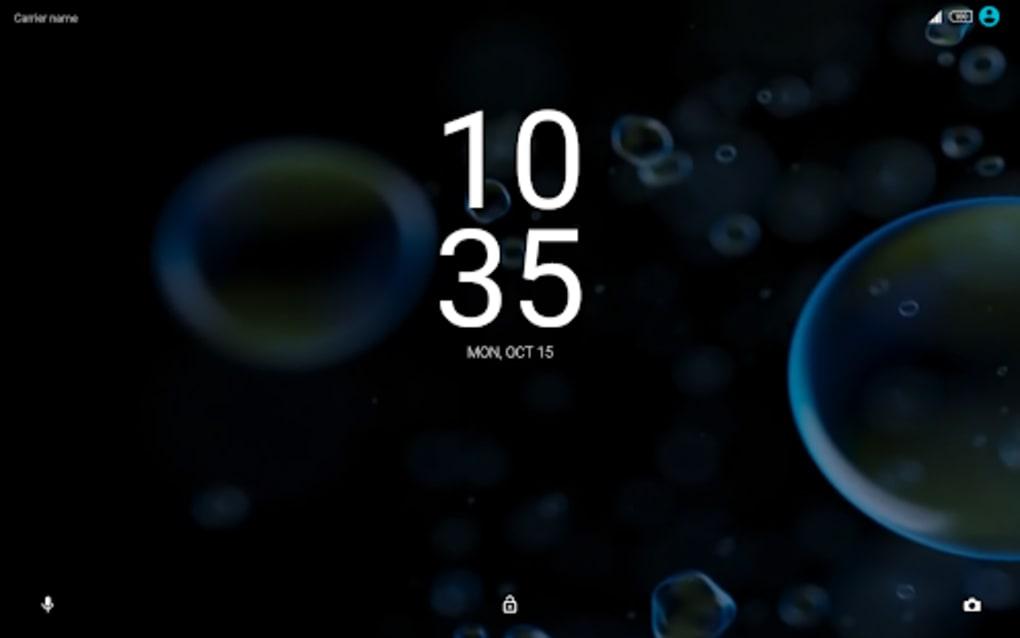 Unduh 630+ Wallpaper X Android Gratis Terbaru