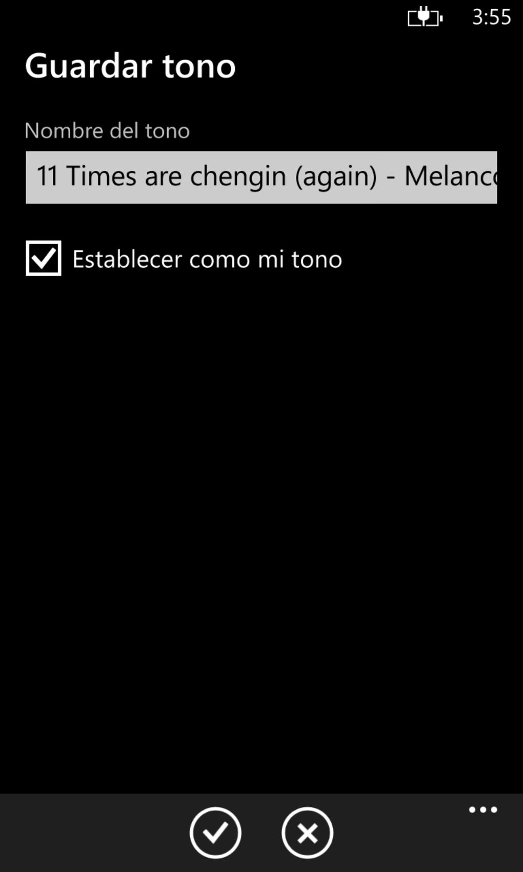 Ringtone Maker For Windows Phone Download