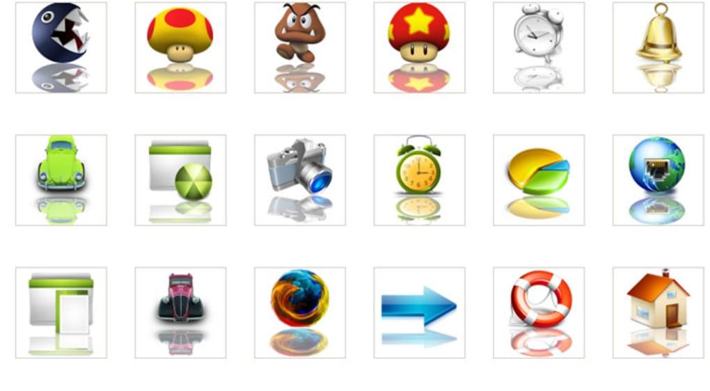 a87e348a8c94f También te puede interesar. Mac OS X ...