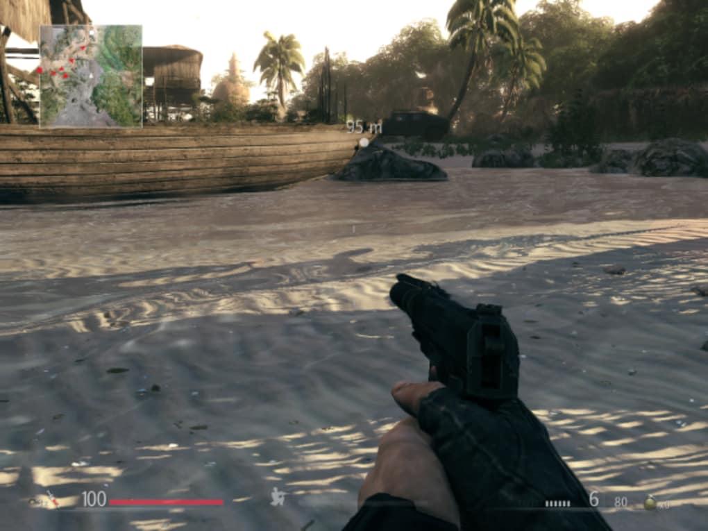 sniper ghost warrior download torent iso