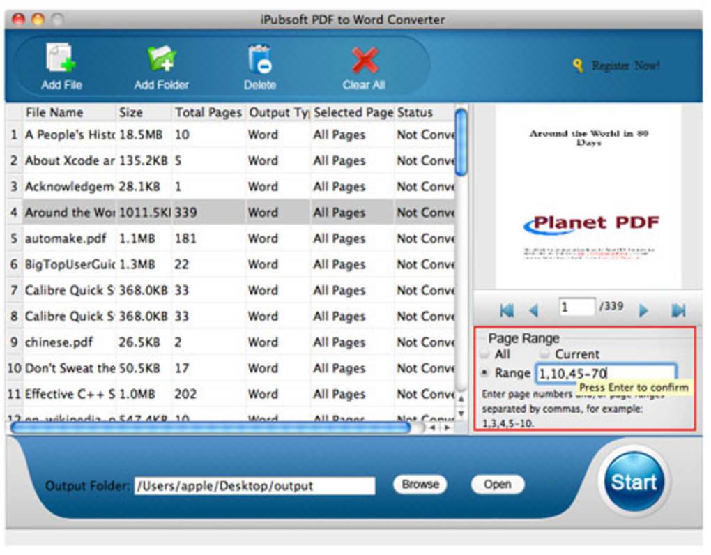 bangla word software free download for windows 7 softonic