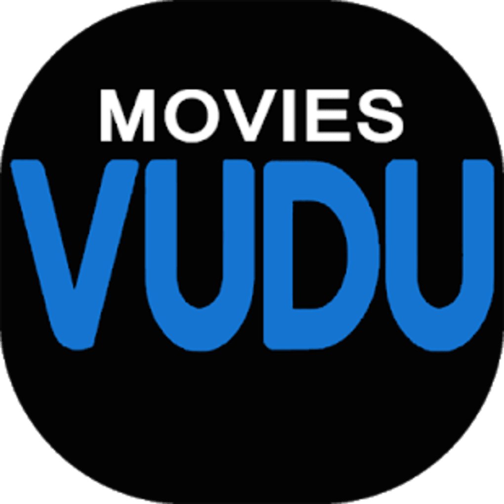 Vudu Movies TV Shows Series Trailers Reviews for Android