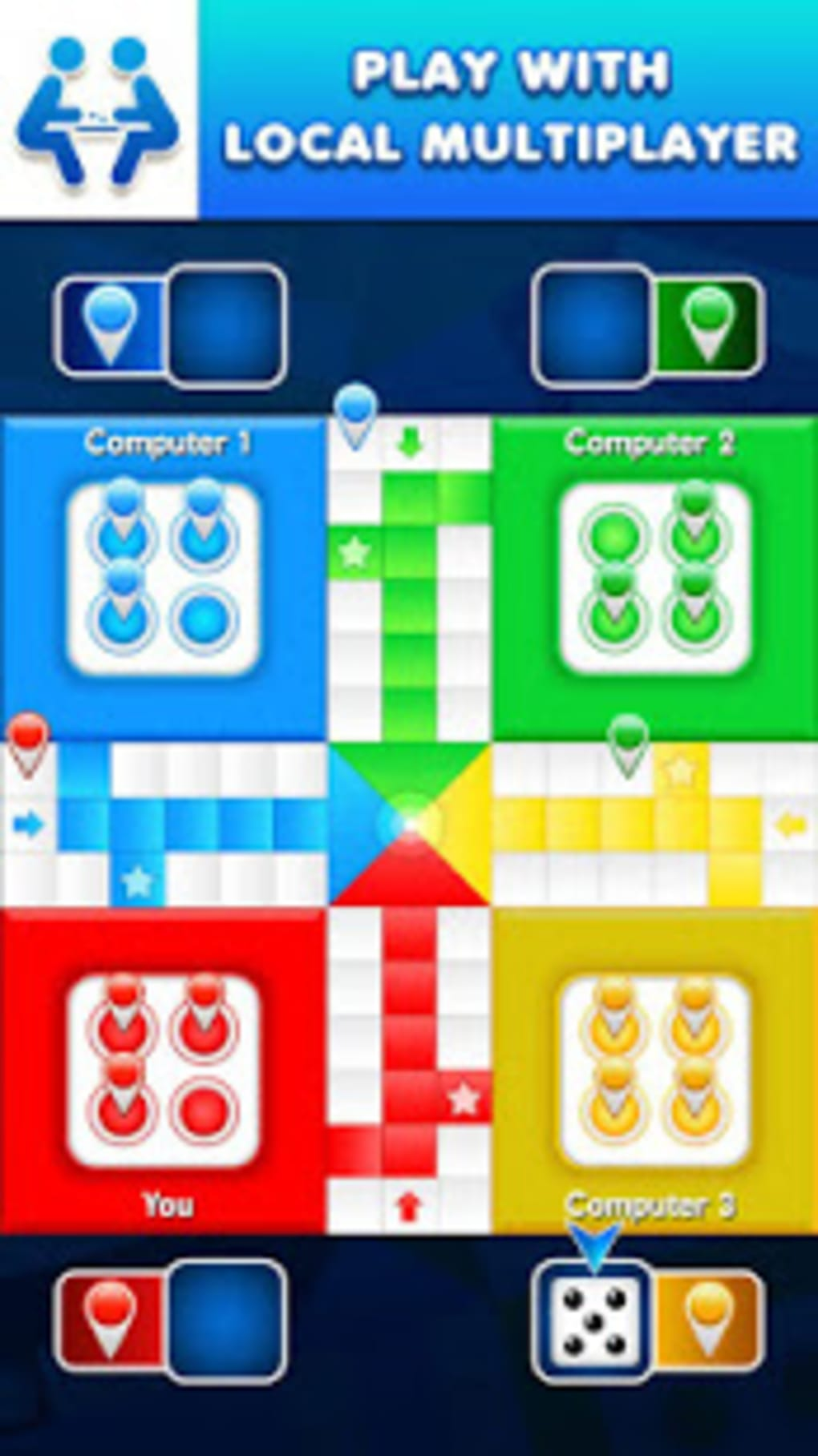 Download Board GAME APK Android App Online - Free Pure APK