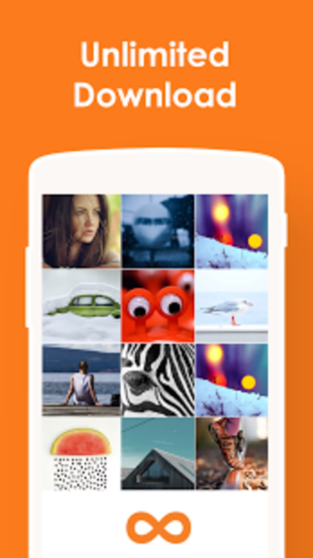 InstaSave - Download Instagram Video & Save Photos for Android