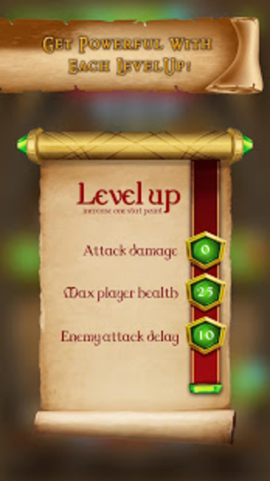 Spell Caster for Android - Download