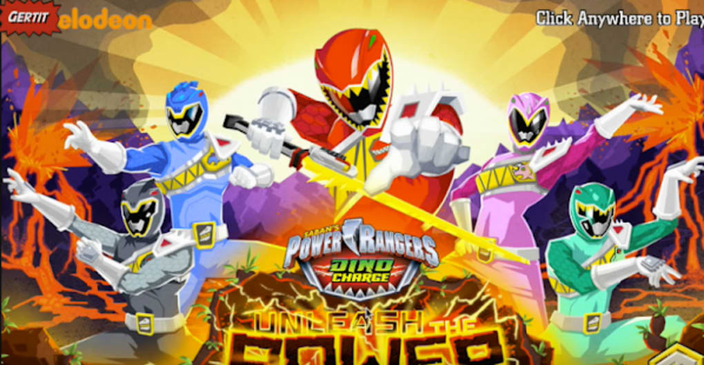 PPSSPP Power Rangers ninja steel for Android - Download