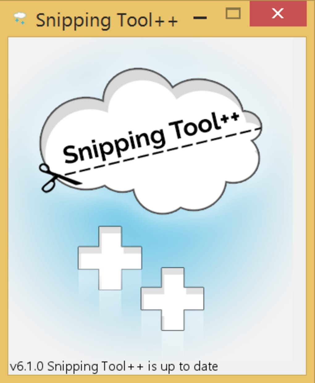 Snipping Tool++ - Download