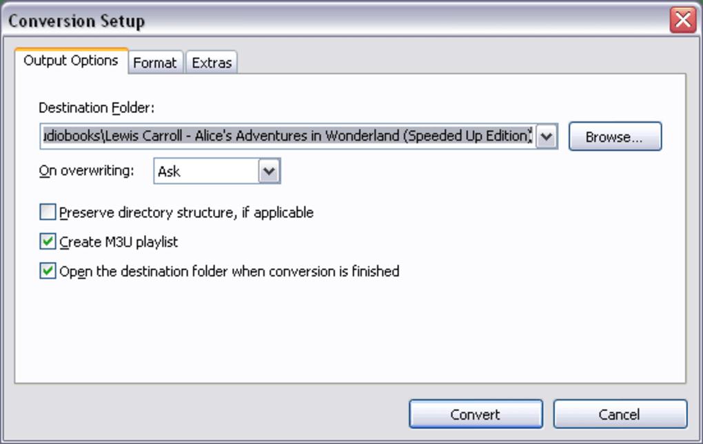 Audio Speed Changer Pro - Download
