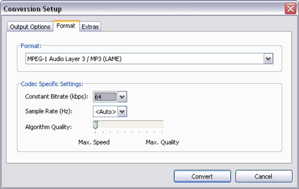 Audio Speed Changer Pro - Download
