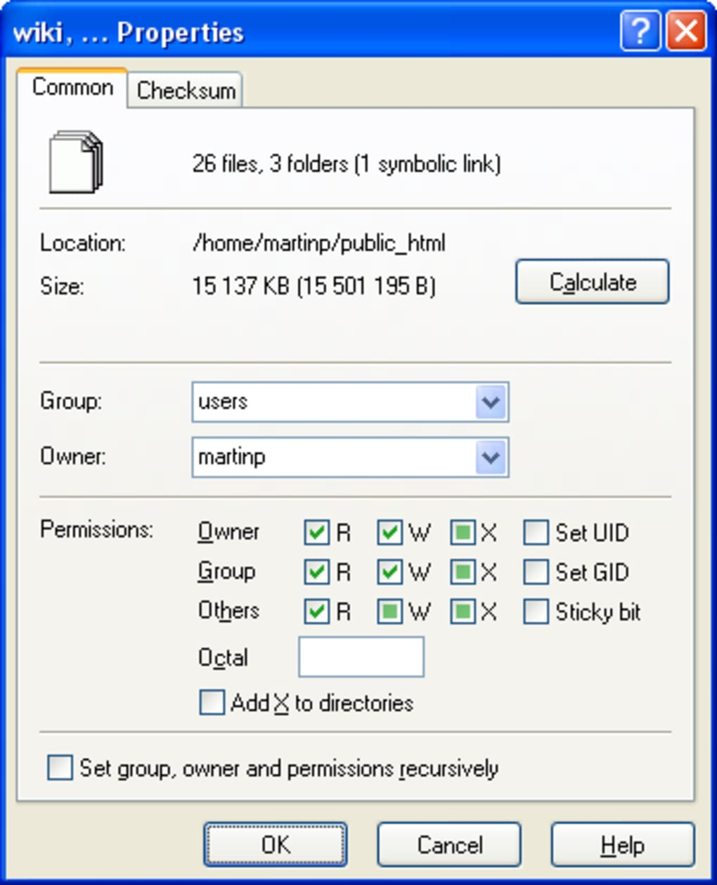 WINSCP 32 7 BITS WINDOWS TÉLÉCHARGER