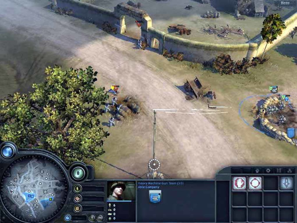 Heroes of Might and Magic V download | Pobierz za darmo ...