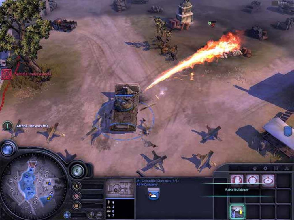 Company Of Heroes Download