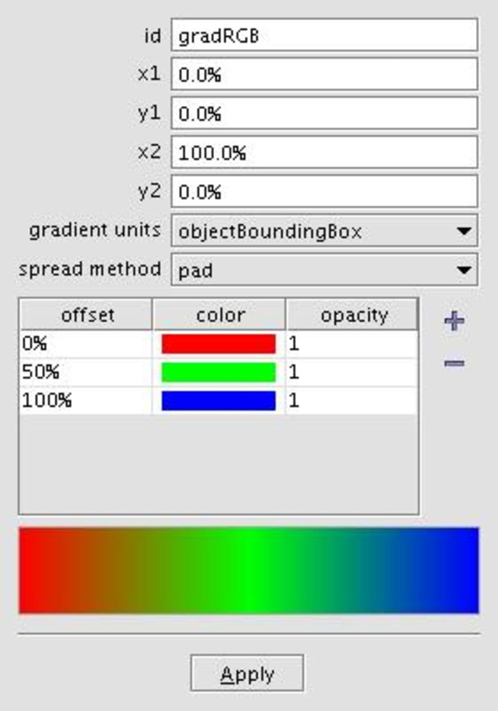 Sketsa Svg Editor For Mac Download