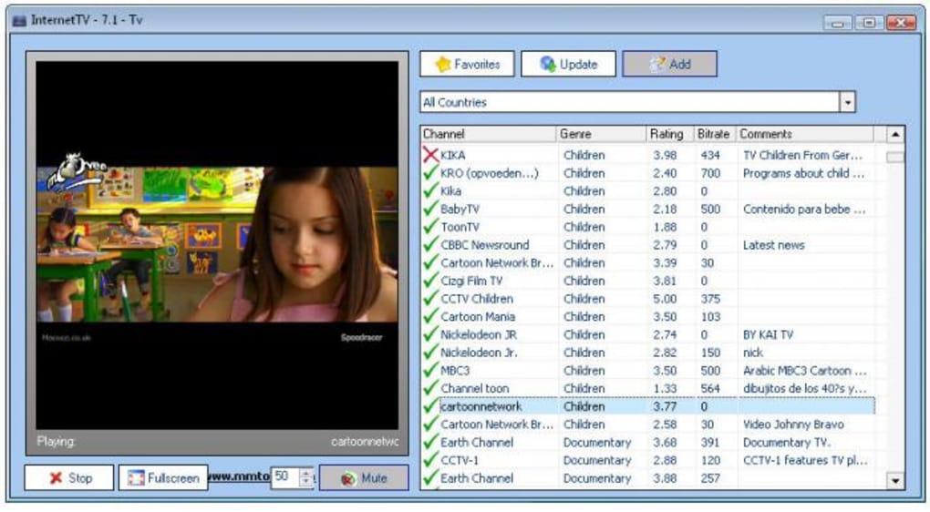 MBC3 GRATUITEMENT TÉLÉCHARGER VIDEO DE