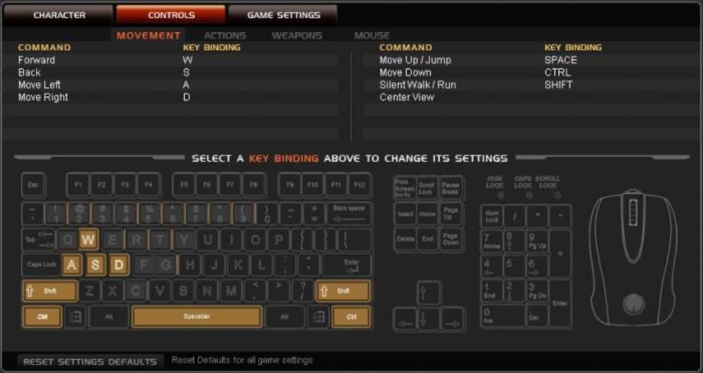 Quake live download   Download Quake Live (Free) for Windows