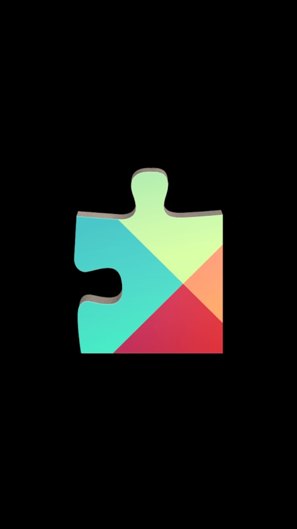 Google Play Services for Android - Download