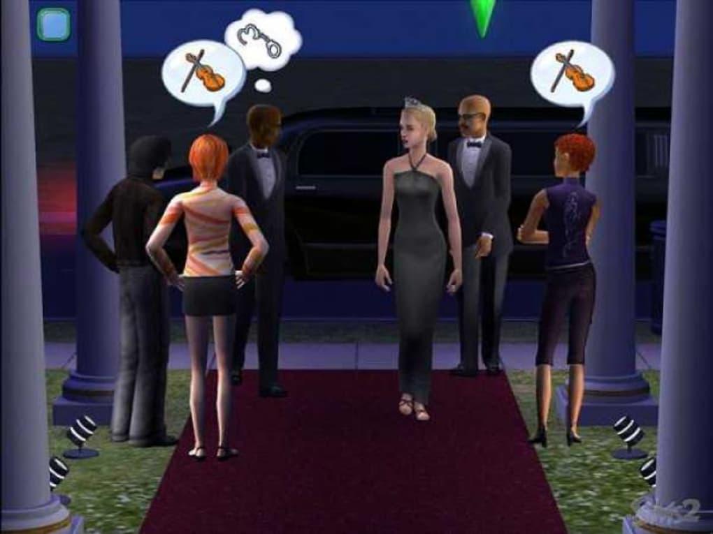 Scarica dating Sims per PC gratis
