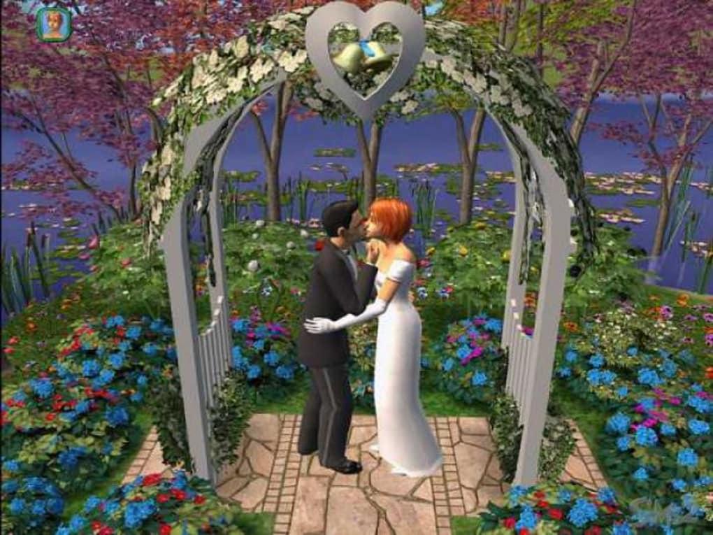 Gratis dating sims scaricare