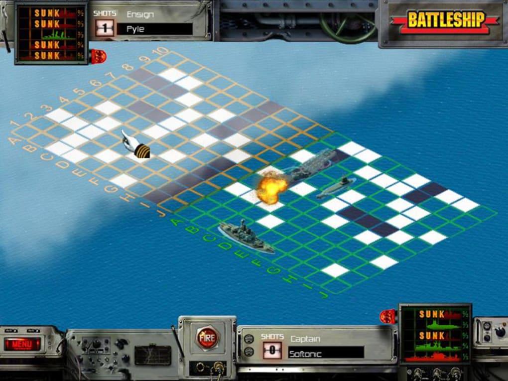 Battleship fleet command gameplay #3 part 1 youtube.
