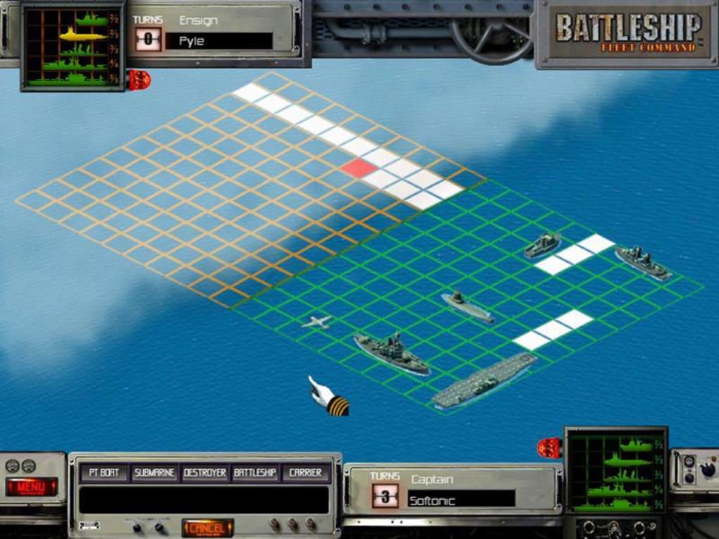 Battleship fleet command crack download forsalelost.
