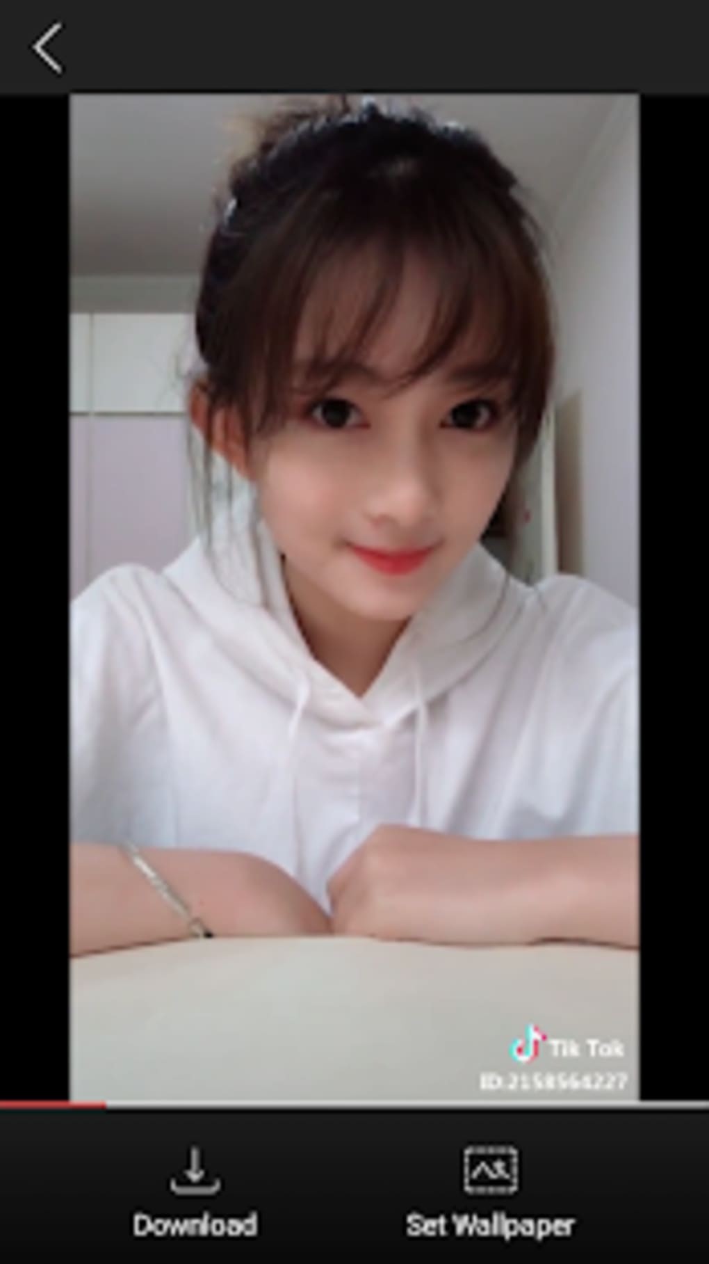 Live Photo For Tik Tok Apk For Android Download