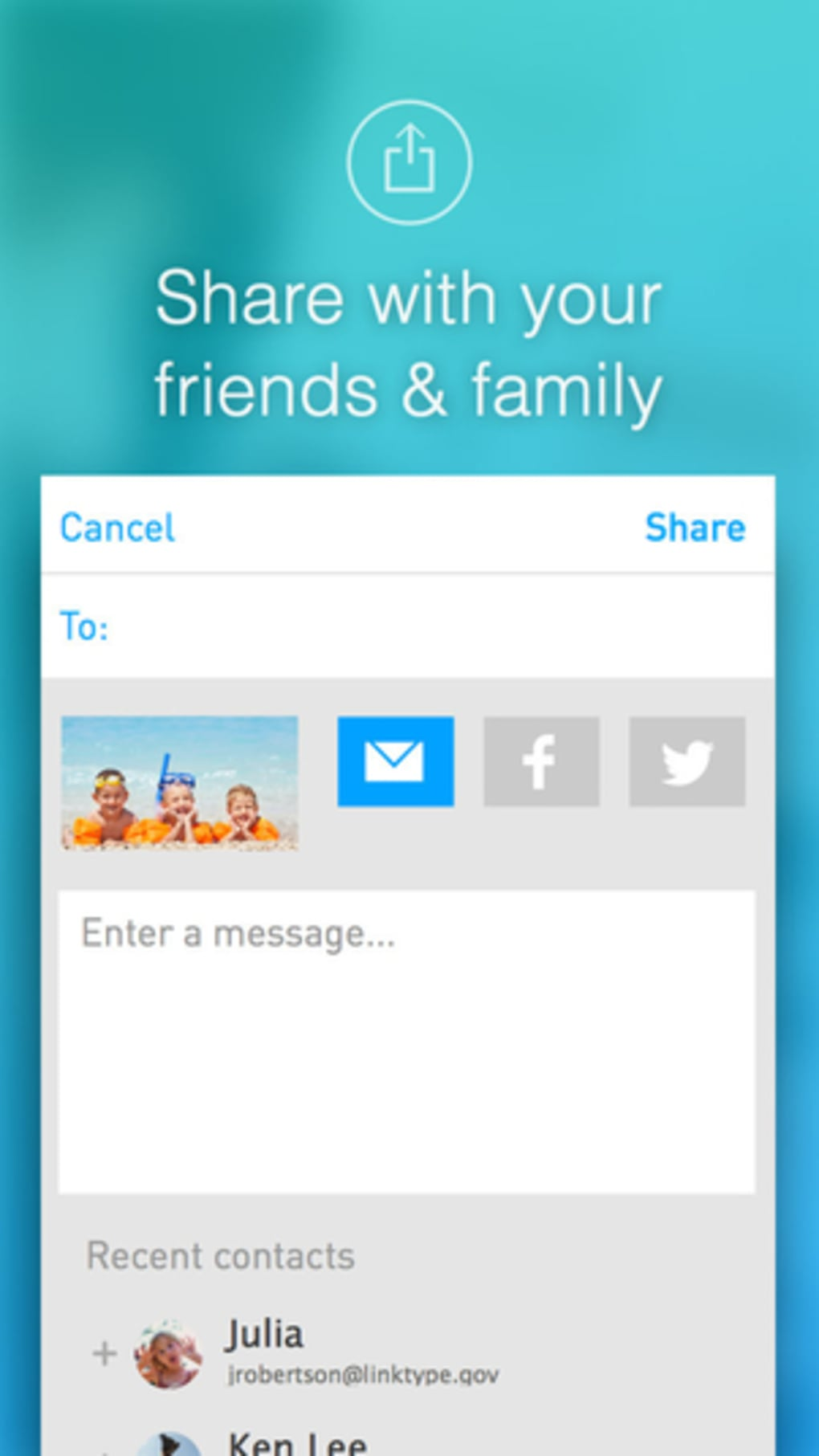 RealTimes (with RealPlayer) for iPhone - Download
