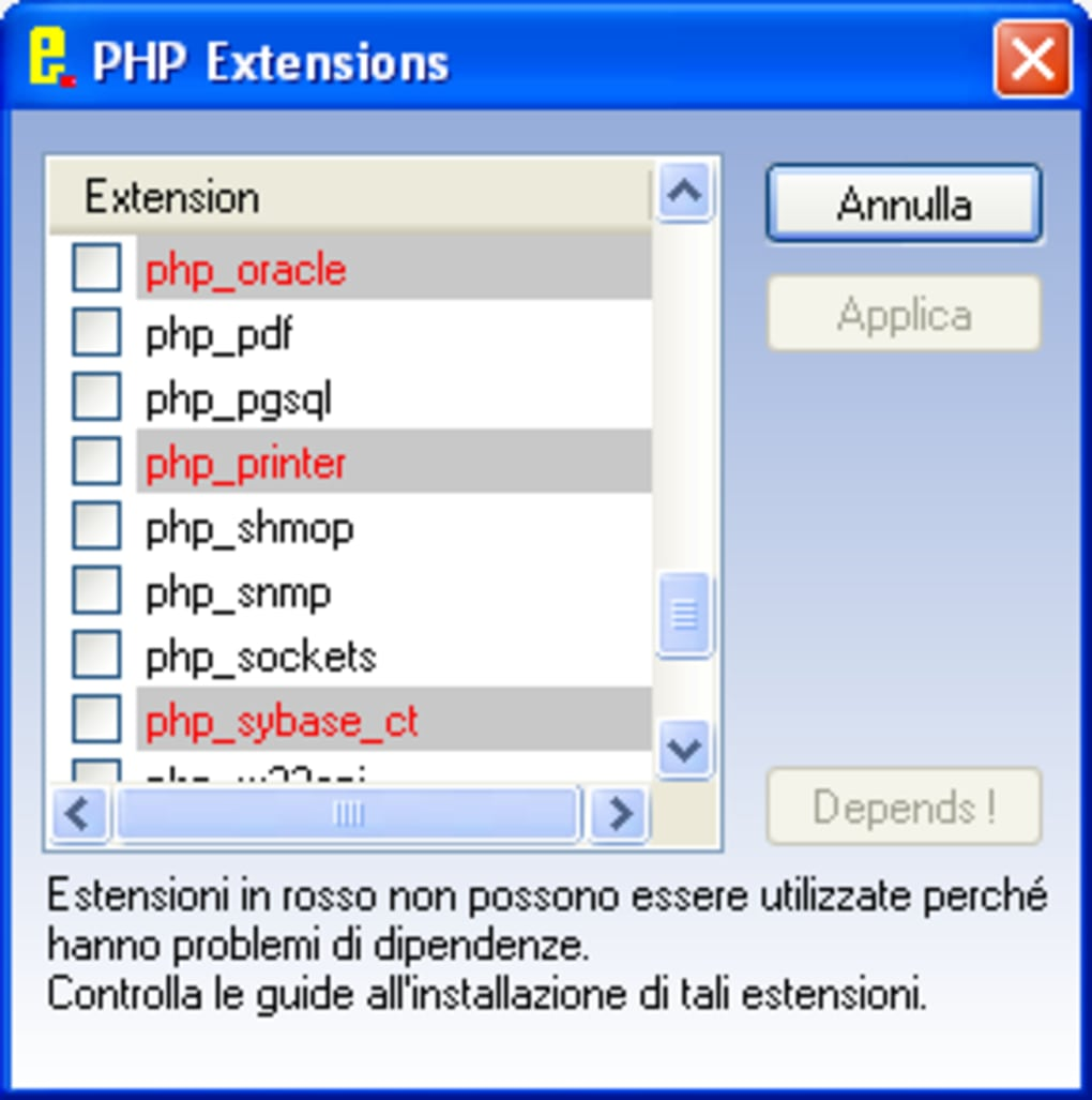 easyphp gratuit 1.8