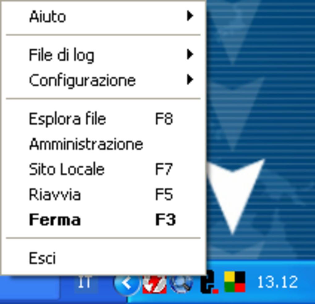 easyphp 1.8 download