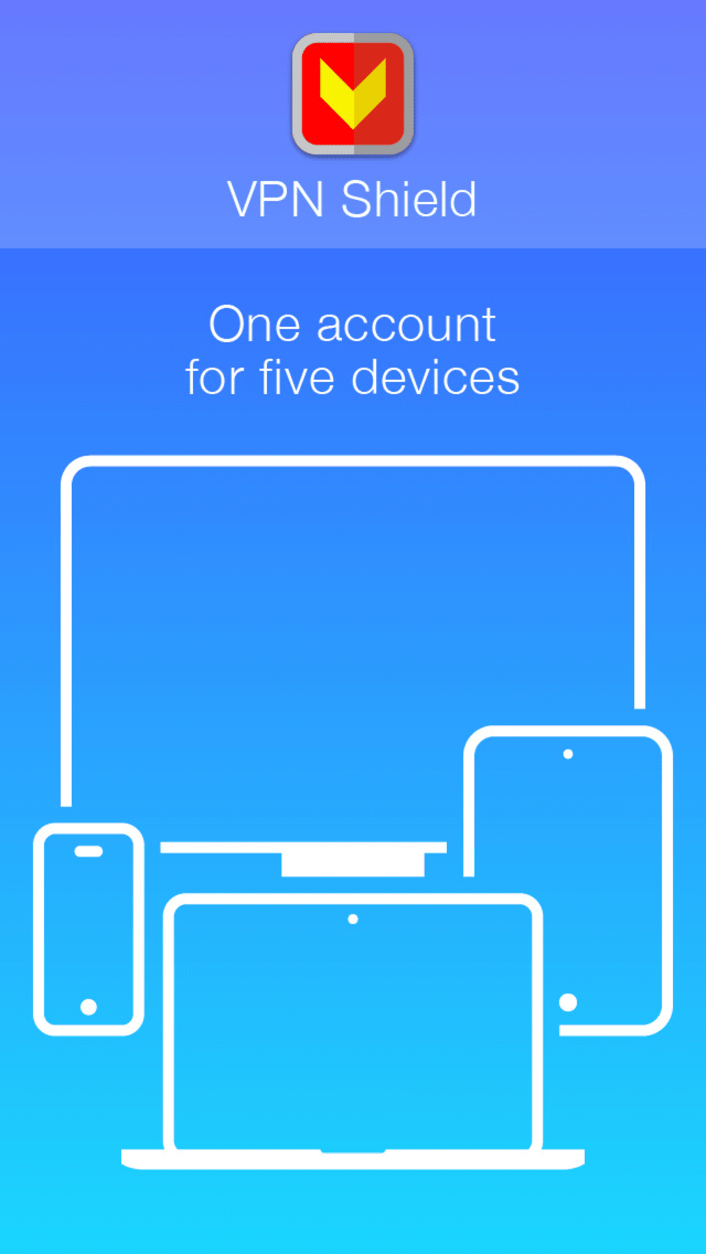 Download sticker line gratis vpn android