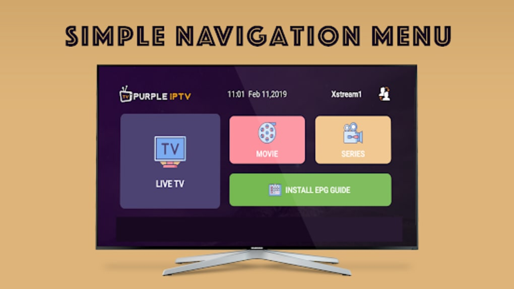 Image Result For Will Iptv Be Back Soon