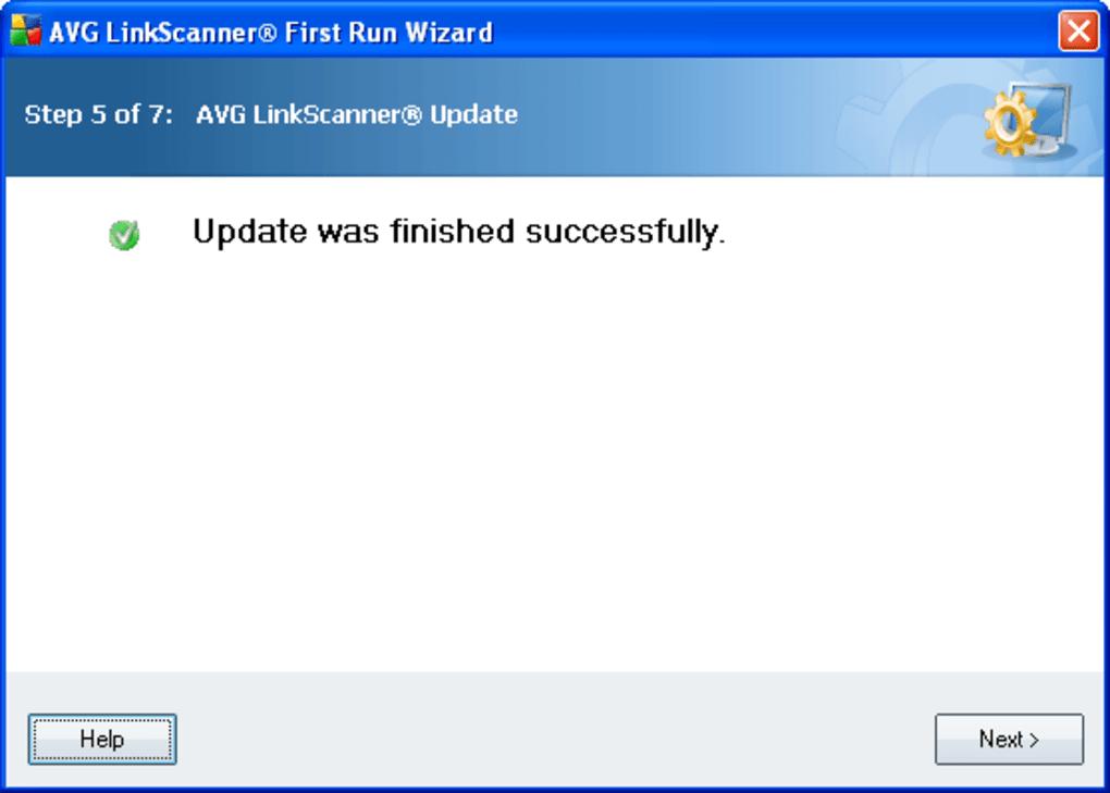 how to remove avg linkscanner mac